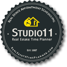 Real Estate Time Planner