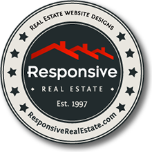 Responsive Real Estate