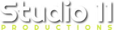 Studio 11 Productions