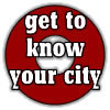 Get to Know Your City