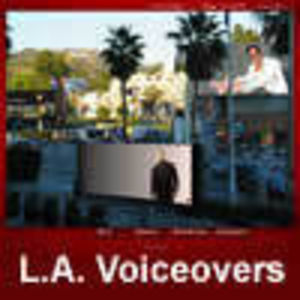 L.A. Voiceovers
