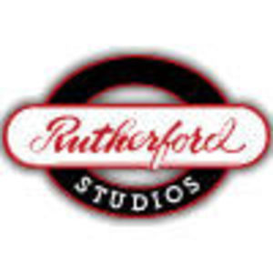Rutherford Studios