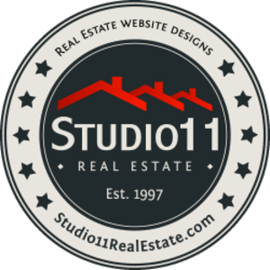 Studio 11 Real Estate