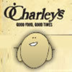 The Rolls - O'Charley's