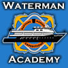 Waterman Academy