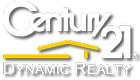 Century 21 Dynamic Realty