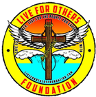 Live For Others Foundation