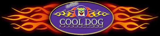 CoolDog Productions