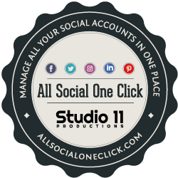 All Social One Click
